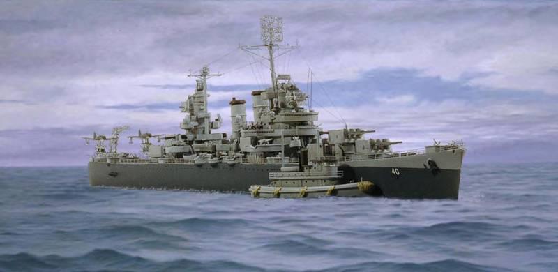 ship_clip1
