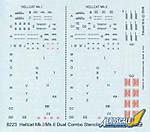 Eduard_Hellcat_Dual-Combo_Decals_2