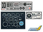 Eduard_RC_Bf110_Dashboard_Etch