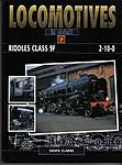 Riddles Class 9F Cover