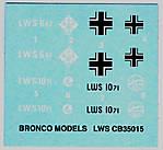 BroncoLWS_106