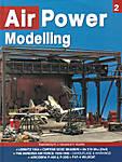 Periscopio_Air_Power_Cover