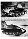 Panzer_Tracts_Panther_D_05