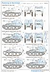 Marder_III_M_paint_markings