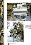 CCI00120