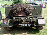 Universal_Carrier_004