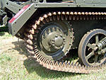 Universal_Carrier_006