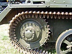 Universal_Carrier_007