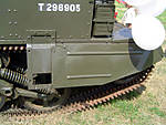 Universal_Carrier_009