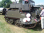 Universal_Carrier_035