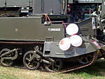 Universal_Carrier_037