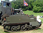 Universal_Carrier_038