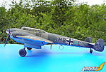 Bf110C_Groth_11