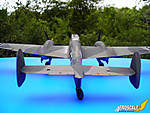 Bf110C_Groth_14