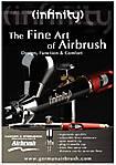 airbrushaction_add1