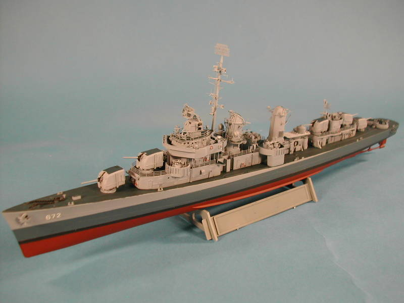 DSCN84071