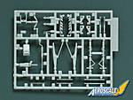 Drag_Ta152H_Parts_4
