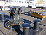 800px-Capstan-nautical