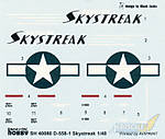SH_Skystreak_Decals