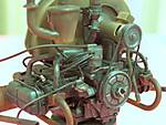 Kubelwagenmotoren8