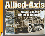Allied-Axis-1