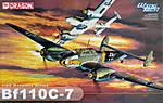 Dragon_Bf110_Boxtop