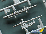 Dragon_Bf110_Guns_1