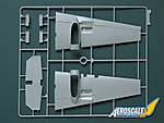 Dragon_Bf110_Sprue_C
