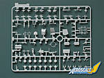 Dragon_Bf110_Sprue_D