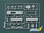 Dragon_Bf110_Sprue_E