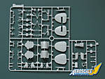 Dragon_Bf110_Sprue_F