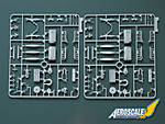 Dragon_Bf110_Sprue_J