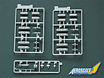 Dragon_Bf110_Sprue_K_N