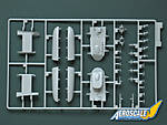 Dragon_Bf110_Sprue_N