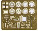 CCI00146
