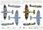 SH_SpitfireVC_Colour_2