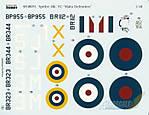 SH_SpitfireVC_Decals_1