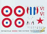 Ed_WE_SPAD_XIII_Decals