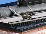 SSGN K-186 'Omsk'