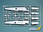 Has_B-25J_Parts_1