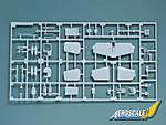 Has_B-25J_Parts_3