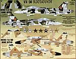 VX-30 Bloodhounds
