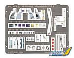 Platz_F6F-3_F-2A