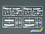 Platz_S-2_Airock_Parts_1