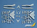 Platz_F-4EJ_Parts_1
