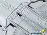 Platz_F-4EJ_Surface