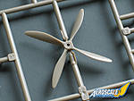 Ed_DH2_Weekend_Propeller_1