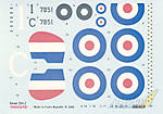 Ed_Weekend_DH2_Decals