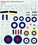 SH_Airacobra_Decals