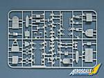 SH_Airacobra_Parts_4